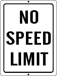 5 Speed